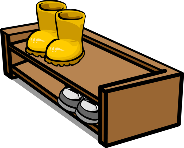 File:Furniture Sprites 351 005.png