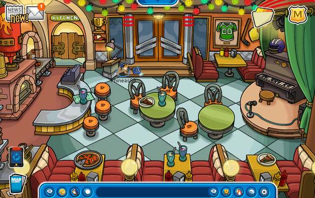 File:Pizza Parlor (Operation Blackout 2012).png