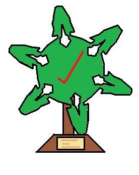 File:Quiz award 1.jpg