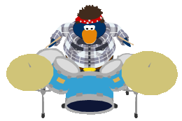 File:GBillyInGameSprites.png