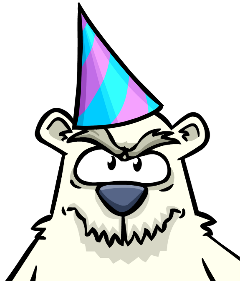 File:Herbert with 4th Anniversary Hat Icon.png