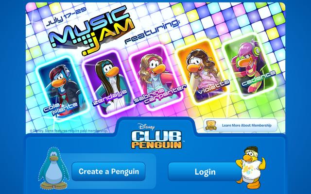 File:MusicJam2014-LoginScreen.png
