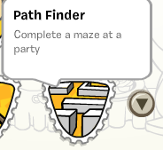 File:Path Finder stamp stampbook.png
