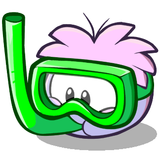 File:Pinkpuffle2.png