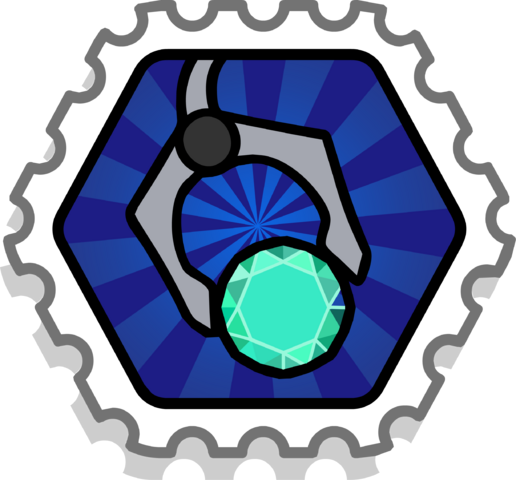 File:Soda Treasure Stamp Icon 83.png