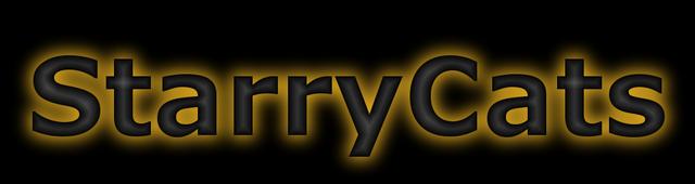 File:StarryCatsLogo.png