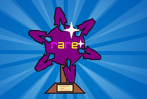 File:The rare award.PNG