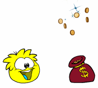 File:Yellow Puffle digging.PNG