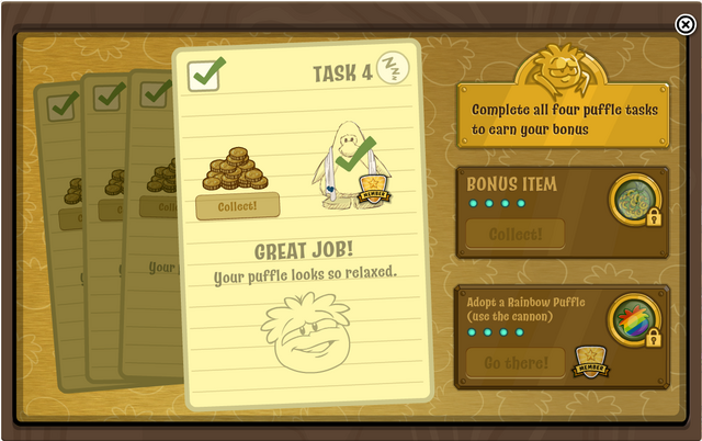 File:All Four Tasks Completed.png