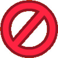 File:AntiSign.png