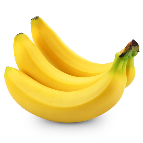 File:Banana clean sheet.png