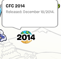 File:CFC 2014 Pin as seen in the Stamp Book.png