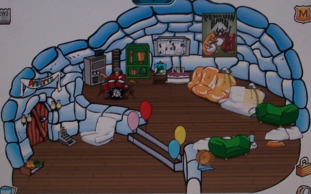 File:DAISYROOM.PNG