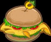 Fishburger.png