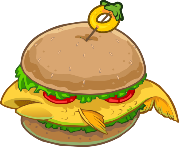 File:Fishburger.png