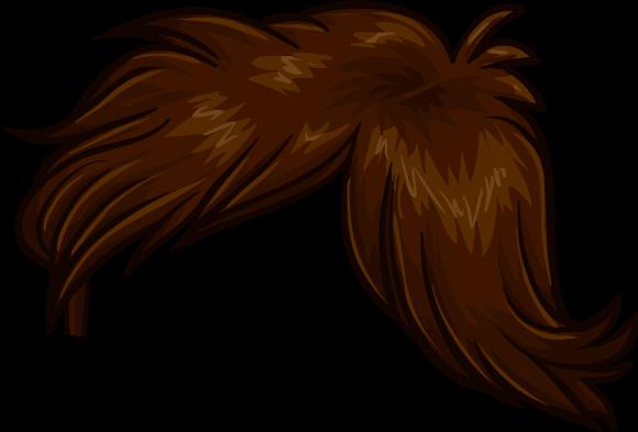 File:Hair65.png