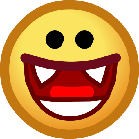 File:Halloween 2013 Emoticons Vampire Smile.png