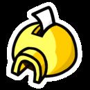 Igloo Contest Icon