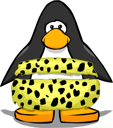File:Leopard-print Two-piece PC.png