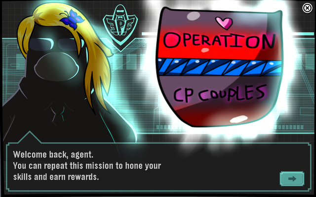 File:Operation CP couples.png