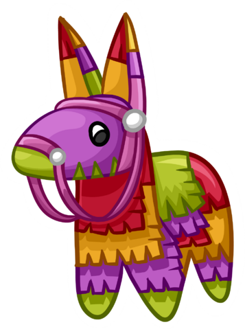 File:Pinata Pin icon.png