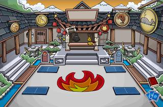 File:SandorL ninja hideout fire.png