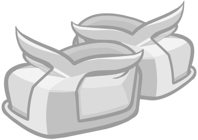 File:Stomp Shoes clothing icon ID 6160.png