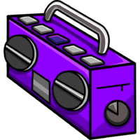 5159 icon.png