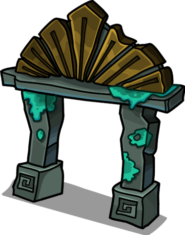 File:AncientArchway2.png