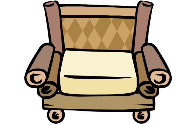 File:BambooChair1.png