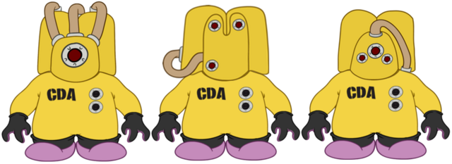 File:Cda suits.png