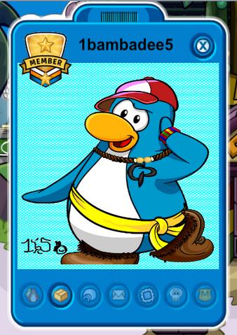 File:Custom playercard 11bambadee5.png