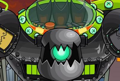 File:Destructobot.png