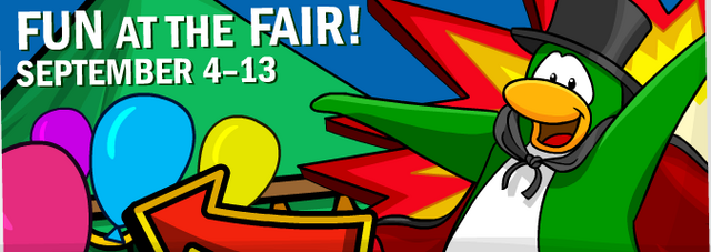 File:Fallfair 09.png
