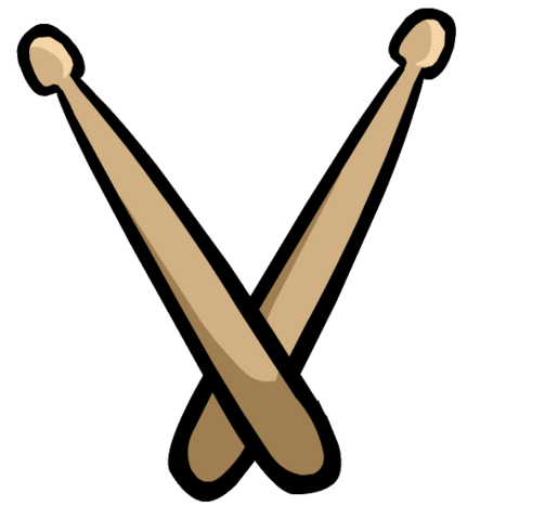 File:G Billy Drum Sticks.png