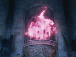 File:Goblet of Fire Prize!.jpg