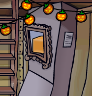 File:HalloweenParty2010Hunt 6.PNG