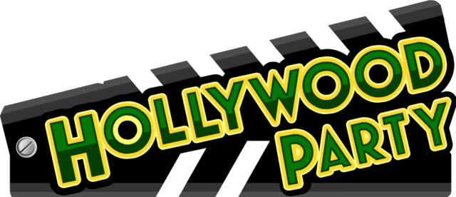 File:Hollywood Party 2013 Logo Green.png