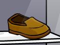 LeatherShoeGadgetRoom