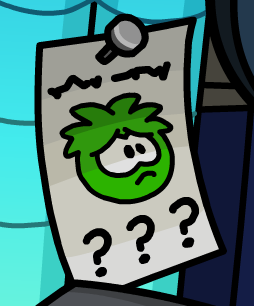 File:Missing Greenpuffle.PNG