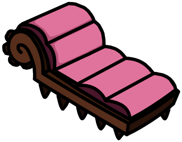 File:Monster Lounge Chair furniture icon ID 2025.png
