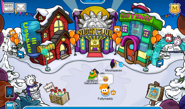 File:Party puffles town.png