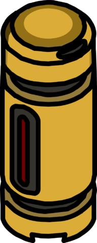 File:Scare Can icon.png