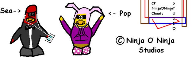 File:Wikipenguins.png