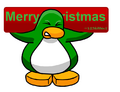 Thumbnail for version as of 03:27, December 25, 2012