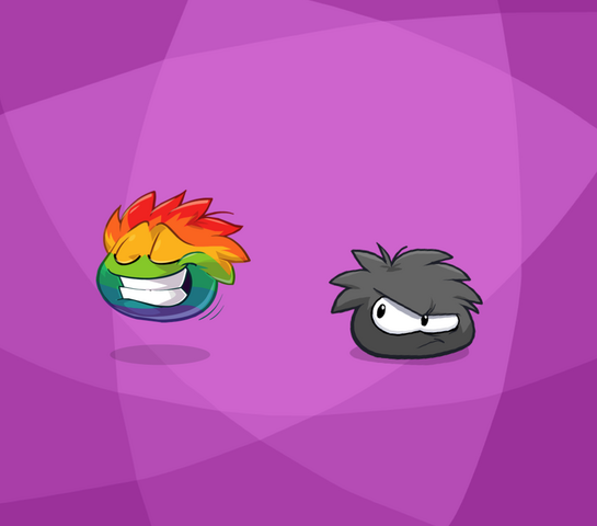 File:Annoying Rainbow Puffle Meme.png