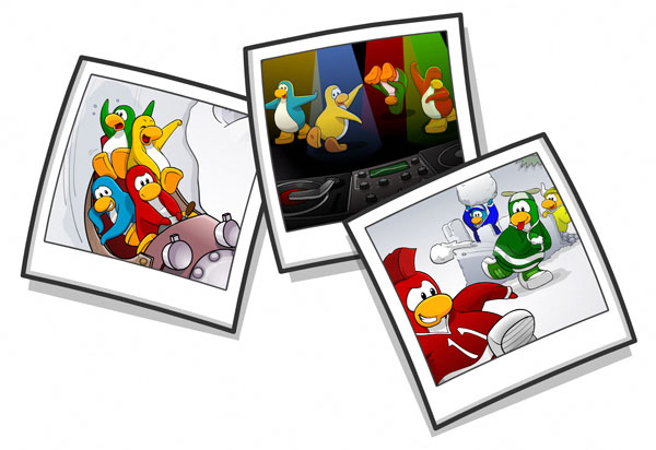 File:Blog Wii-1-.jpg