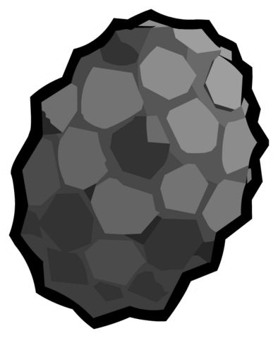 File:Dino Egg Icon.png