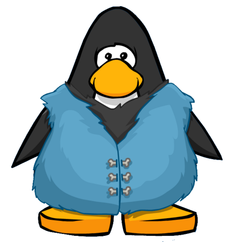 File:Fuzzy Blue Vest from a Player Card.PNG