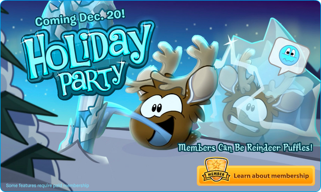 File:Logoffscreenholiday7777.PNG